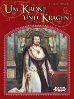 UmKroneUndKragen-Cover.jpg