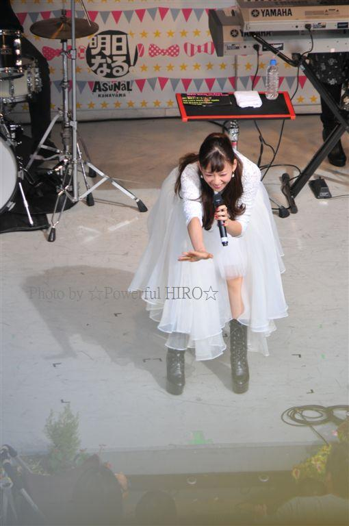 「Save me」 リリイベ (14)