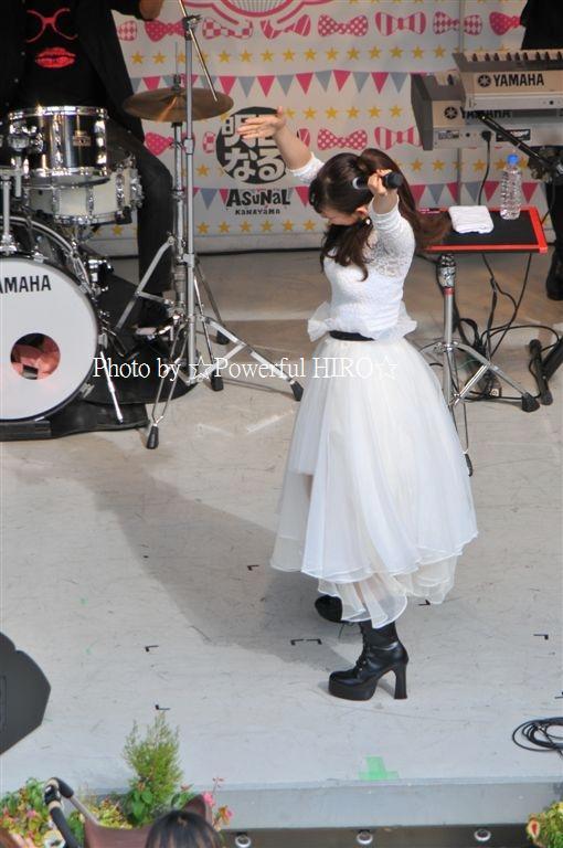 「Save me」 リリイベ (23)
