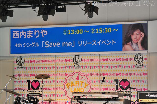 「Save me」 リリイベ (48)
