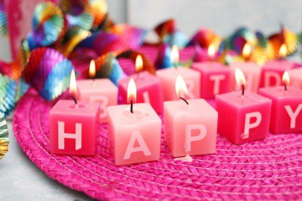 千寿&千寿ママ W HAPPY BIRTHDAY (2)