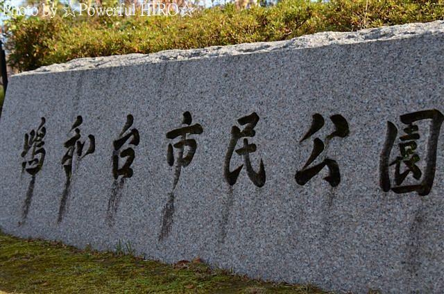 SON石川 (2)