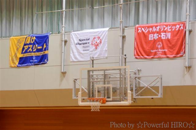 SON石川 (4)