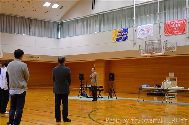 SON石川 (6)