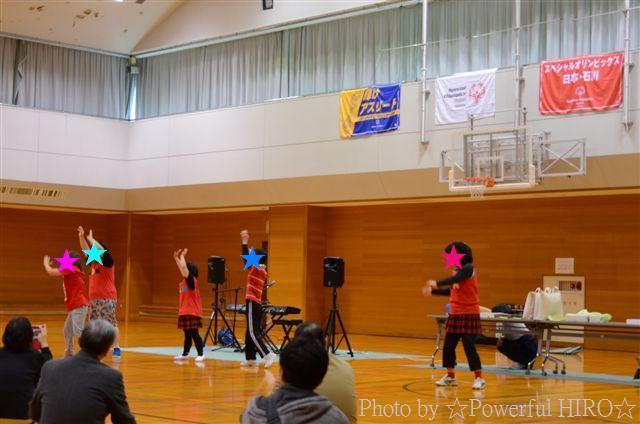 SON石川 (7)