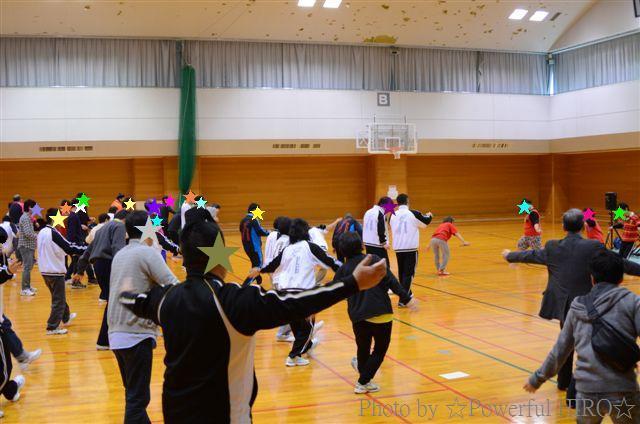SON石川 (9)