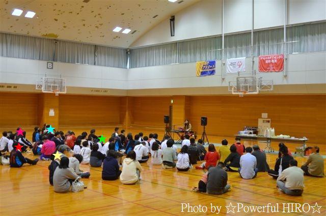 SON石川 (16)