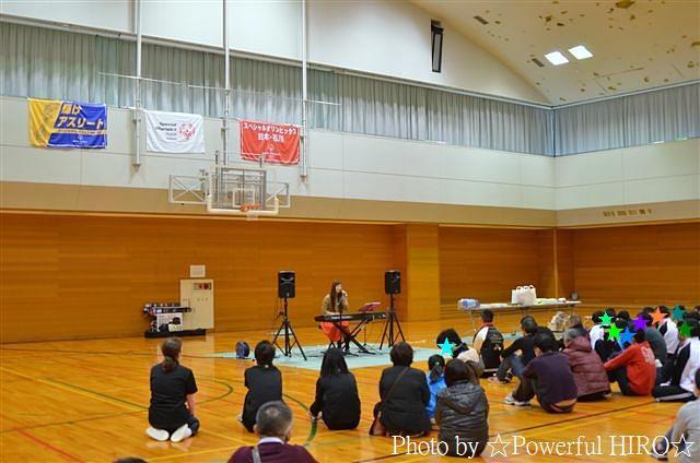 SON石川 (17)