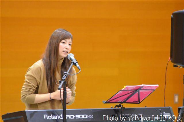 SON石川 (18)