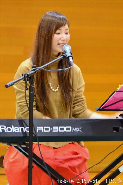 SON石川 (25)