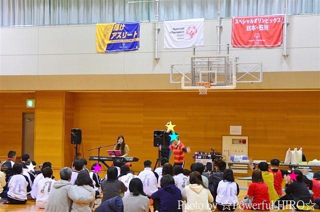 SON石川 (31)