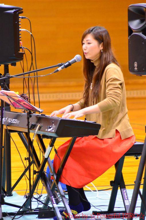 SON石川 (37)