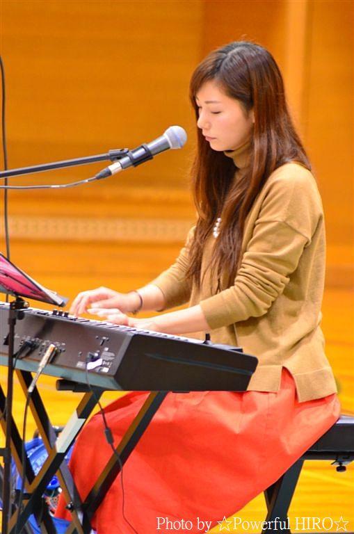 SON石川 (40)
