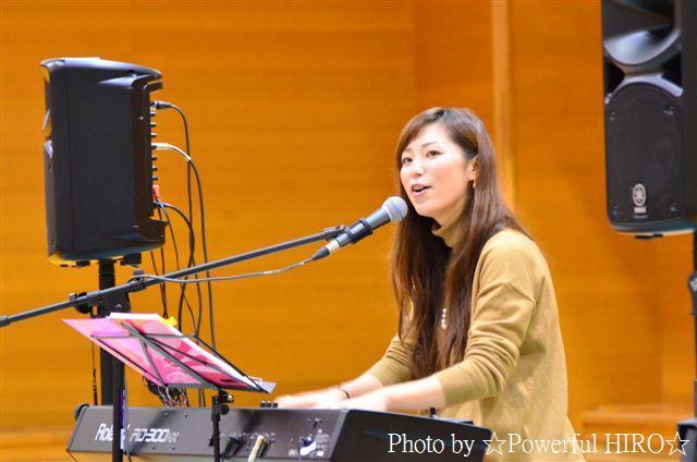 SON石川 (42)