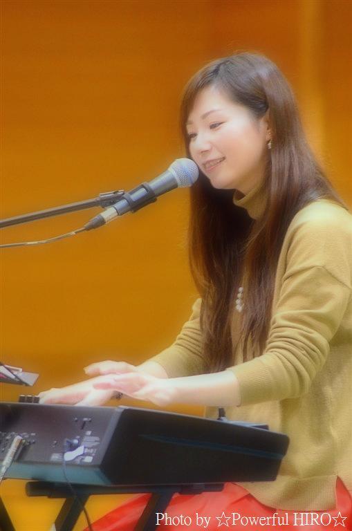 SON石川 (44)