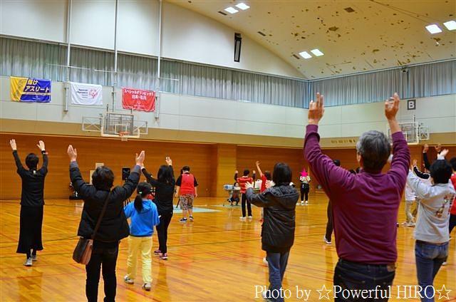 SON石川 (47)