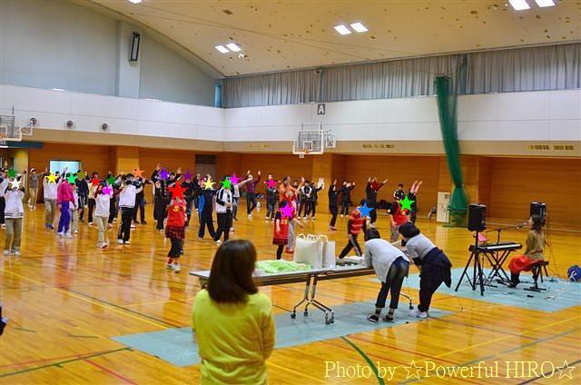 SON石川 (53)