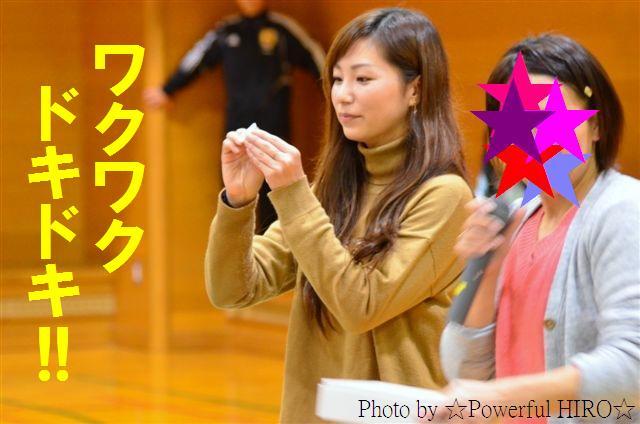 SON石川 (61)
