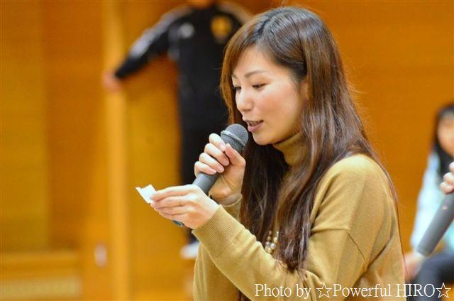 SON石川 (62)