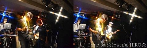 シアスタ大感謝祭2015 (16)