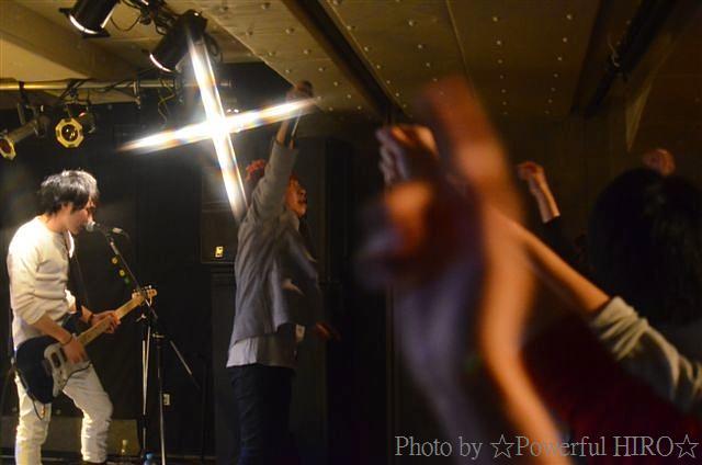 シアスタ大感謝祭2015 (21)