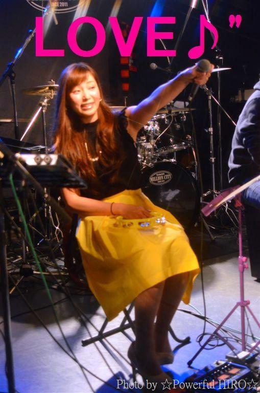 シアスタ大感謝祭2015 (45)