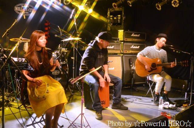 シアスタ大感謝祭2015 (48)