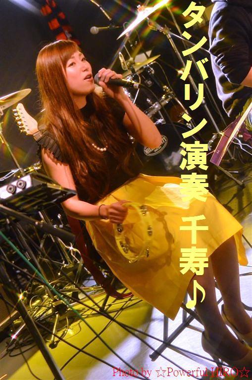 シアスタ大感謝祭2015 (51)