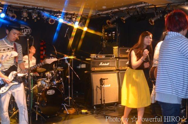 シアスタ大感謝祭2015 (64)