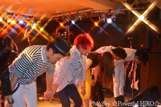シアスタ大感謝祭2015 (70)