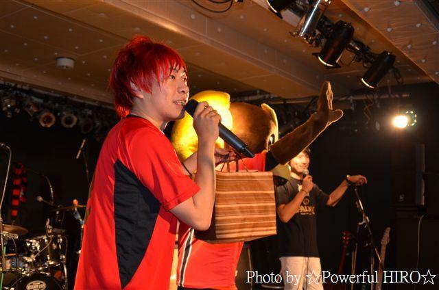 シアスタ大感謝祭2015 (71)