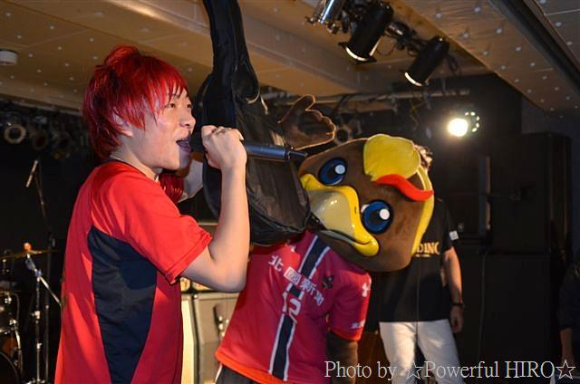シアスタ大感謝祭2015 (73)