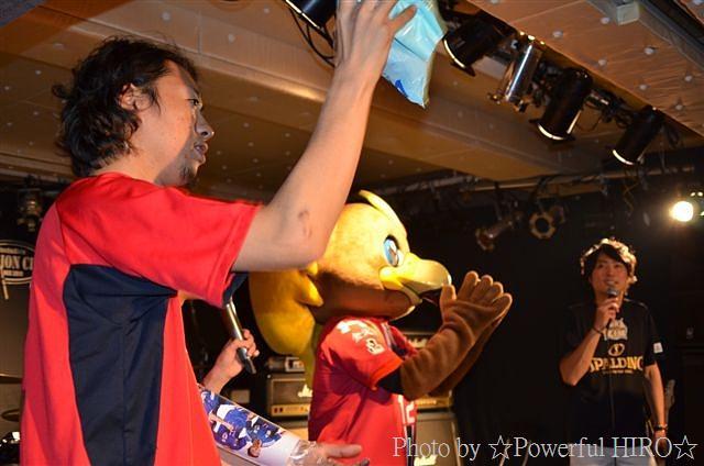 シアスタ大感謝祭2015 (76)
