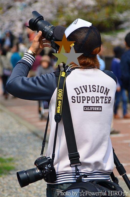 Nikon フラッグシップモデルへの軌跡 (6)