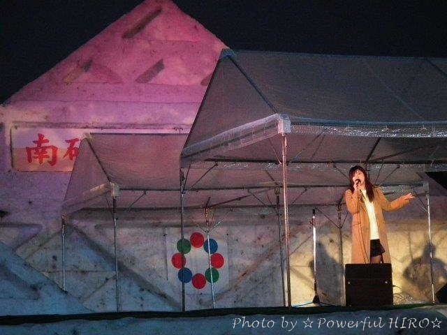 南砺利賀そば祭り (18)