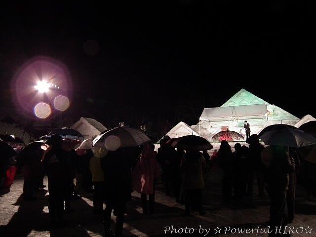 南砺利賀そば祭り (31)
