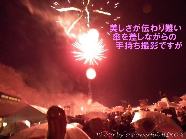 南砺利賀そば祭り (40)