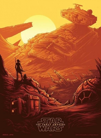 star-wars-force-awakens-imax-poster[1]