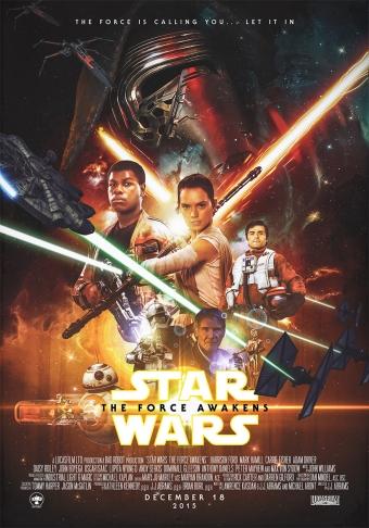 Star-Wars_VII_The-Force-Awakens_2015_Laura-Racero_S-big[2]