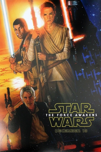 Star-Wars-The-Force-Awakens-Poster[3]