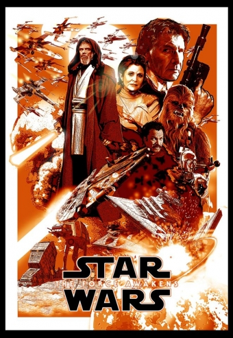 star-wars-the-force-awakens-fan-made-poster-art[1]
