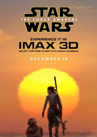 Star-Wars-The-Force-Awakens-IMAX-poster1[1]