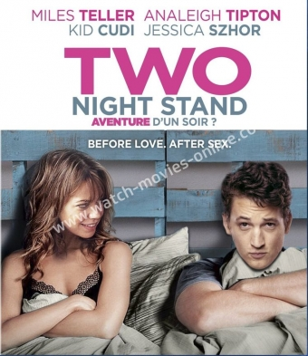 Two.Night_.Stand_.2014.720p.BluRay.x264-www.watch-movies-online.co_[1]