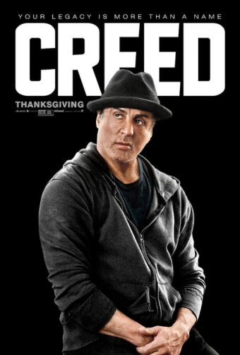 110115creedposter_sly_small[1]