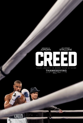 Creed_Rocky_s_Legacy_1448635862[1]