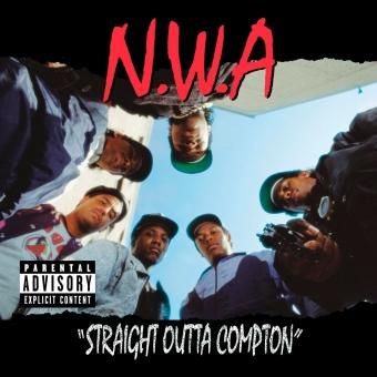 nwa-straight-outta-compton[1]