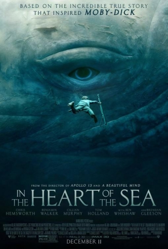 144820382042463817179_in_the_heart_of_the_sea_ver4[1]