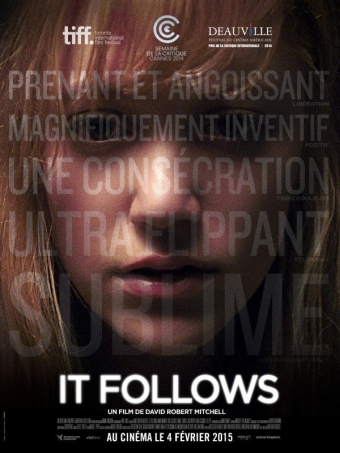 It-Follows-1-600x800[1]