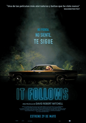 Cartel_IT-FOLLOWS_CON-FEdCHA[1]