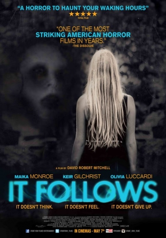 1-07-05-2015_it-follows_official-poster[1]